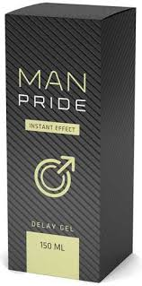 Man Pride France – la composition
