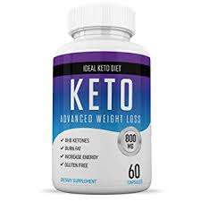 Keto Weight Loss Plus - Amazon - Composition - Prix - Action - en pharmacie - Effets