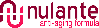 Nulante Anti Aging - the review - composition - cheap