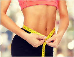 Keto Weight Loss Plus - Forum - comment utiliser - Avis