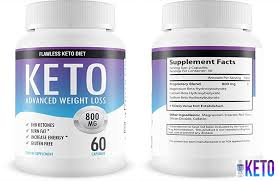 Keto Advanced Weight Loss - pas cher - en pharmacie - site officiel