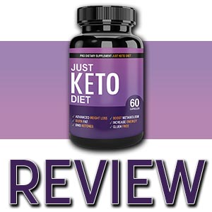 Just Keto Diet - Comprimés - prix - Composition - effets - France - en pharmacie