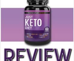 Just Keto Diet France - composition - site officiel - pour maigrir