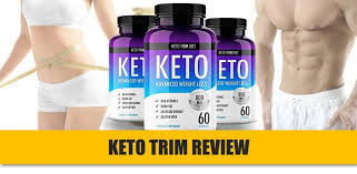 Keto Bodytone True review and guides