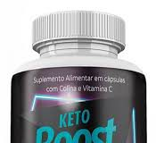 Keto Booster - composition - site officiel - forum - effets - en pharmacie - prix