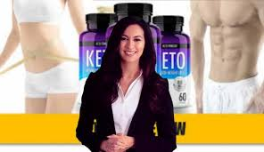 Keto Advanced Fat Burner – dangereux – bon marché