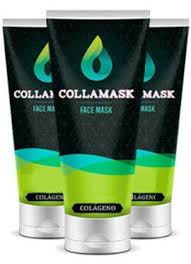 Collamask