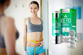 Keto Guru en pharmacie – Amazon – le prix