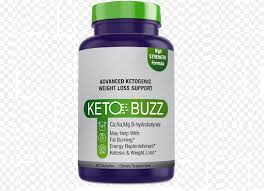 Keto Buzz - France - prix - Amazon - action - en pharmacie - effets secondaires