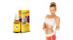 Fitospray - sérum - Avis - site officiel