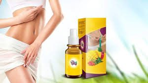 Fitospray - en pharmacie  - effets secondaires - forum