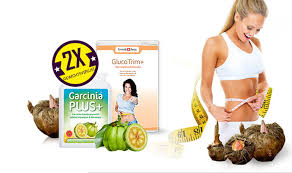 Glucotrim Garcinia Plus - sérum  - effets - Amazon