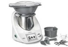 Thermomix - comment utiliser - action - effets secondaires - Effets - sérum - site officiel