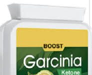 Garcinia Ketone - France - comment utiliser - avis - Sérum - Amazon - en pharmacie