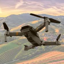 Tactical Drone - France - forum -  effets secondaires