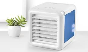 Cube air cooler - Comprimés   - en pharmacie - Amazon