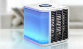 Cube air cooler - Forum - avis - effets secondaires - Effets - site officiel - comment utiliser