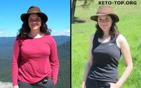 Keto Top - review
