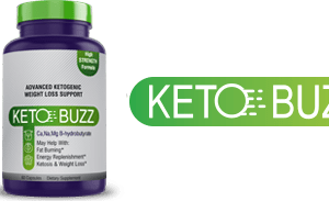 Keto Buzz – en France – la composition – le site officiel