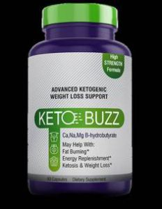 Keto Buzz – en pharmacie – Amazon – le prix