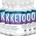 Keto Tone Diet - avis - forum - site officiel
