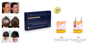 Trichovell – France – la composition – le site officiel
