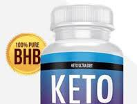 Keto Pure Diet - site officiel - prix - forum