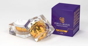 Perle bleue active retention age - comprimés - composition - forum