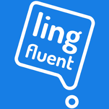 ling fluent - France - Amazon - prix - Action - Composition - site officiel