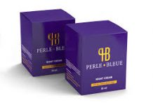 PERLE BLEUE Visage Care Moisturise - Amazon - forum - en pharmacie - dangereux - France - Comprimés