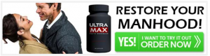 UltraMax Testo Enhancer - forum - comprimés - site officiel