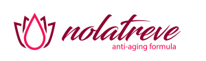 Nolatreve Anti Aging - France - Amazon - dangereux