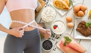 Ultra Keto Slim Diet - composition - prix - forum