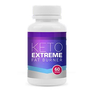 Keto Extreme Fat Burner - effets - action - sérum