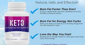 Keto Advanced Fat Burner - comment utiliser - en pharmacie - sérum