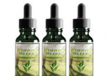 Bionic Bliss CBD Oil - composition - avis - forum