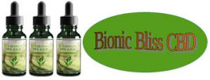 Bionic Bliss CBD Oil - nettoyer le corps - action - site officiel - comprimés