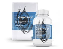 CleanVision - France - prix - Amazon