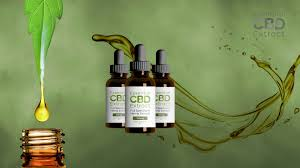 Essential CBD Extract for Pets - mélange d'extraits de plantes - Amazon - France - action