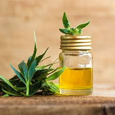 Essential CBD Extract for Pets - site officiel - dangereux - effets