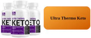 Ultra Thermo Keto - forum - comment utiliser - effets