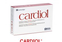 Cardiol - pour l'hypertension - prix - Amazon - en pharmacie