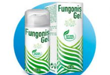 Fungonis gel - Amazon - forum - en pharmacie