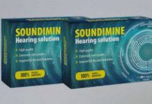 EARELIEF Soundimine - action - comment utiliser - en pharmacie